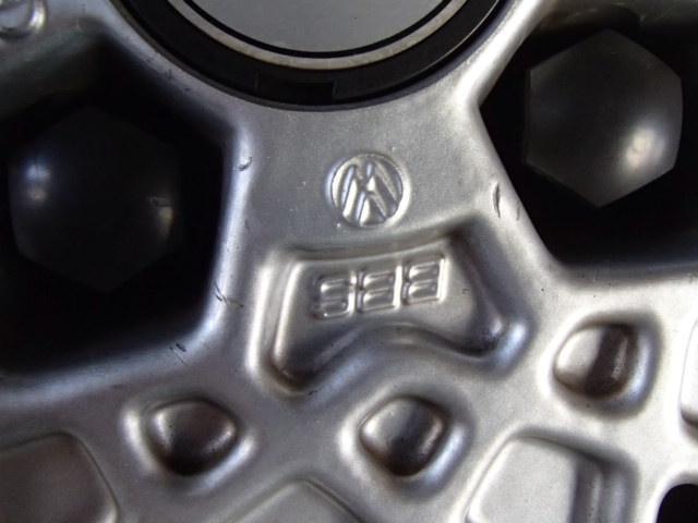 「フォルクスワーゲン」「VW ジェッタ」「セダン」「岐阜県」の中古車9