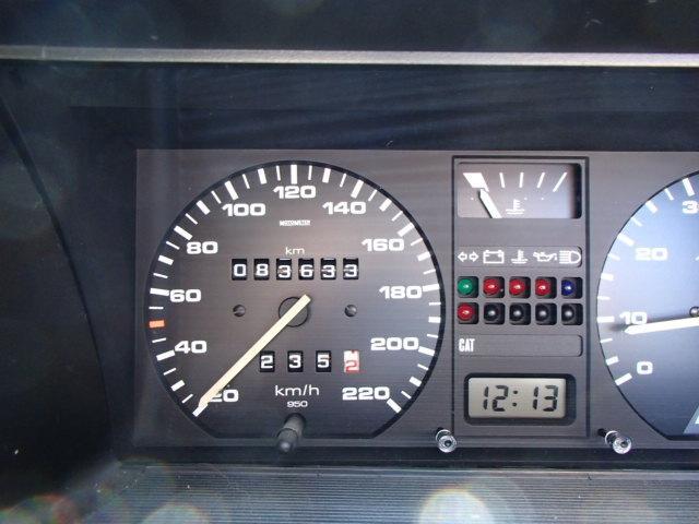 「フォルクスワーゲン」「VW ジェッタ」「セダン」「岐阜県」の中古車10