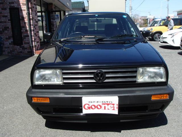 「フォルクスワーゲン」「VW ジェッタ」「セダン」「岐阜県」の中古車11