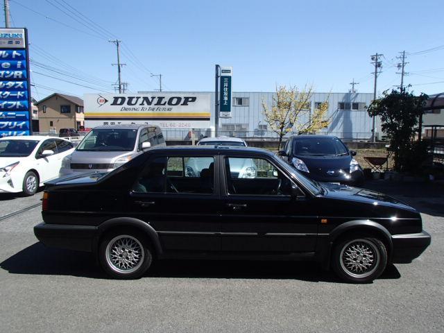 「フォルクスワーゲン」「VW ジェッタ」「セダン」「岐阜県」の中古車13