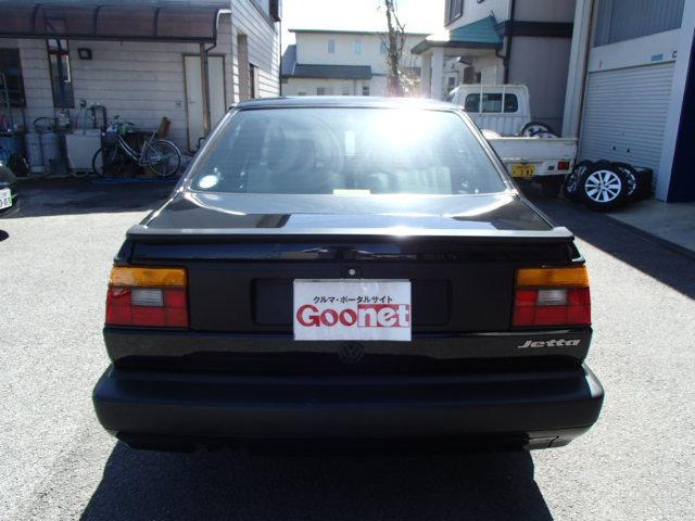 「フォルクスワーゲン」「VW ジェッタ」「セダン」「岐阜県」の中古車15