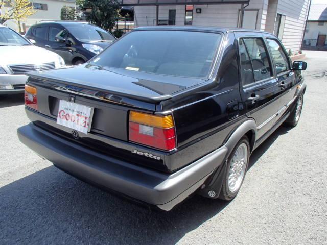「フォルクスワーゲン」「VW ジェッタ」「セダン」「岐阜県」の中古車16