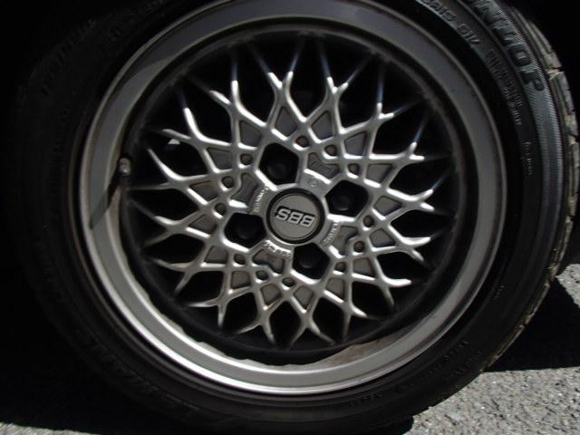「フォルクスワーゲン」「VW ジェッタ」「セダン」「岐阜県」の中古車17