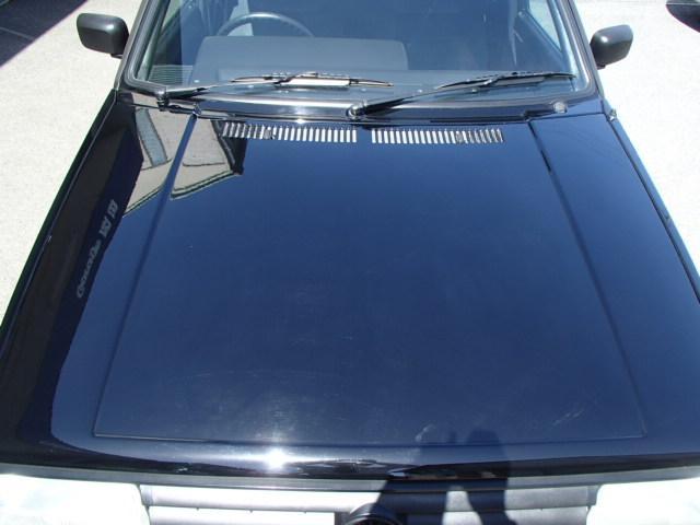 「フォルクスワーゲン」「VW ジェッタ」「セダン」「岐阜県」の中古車20
