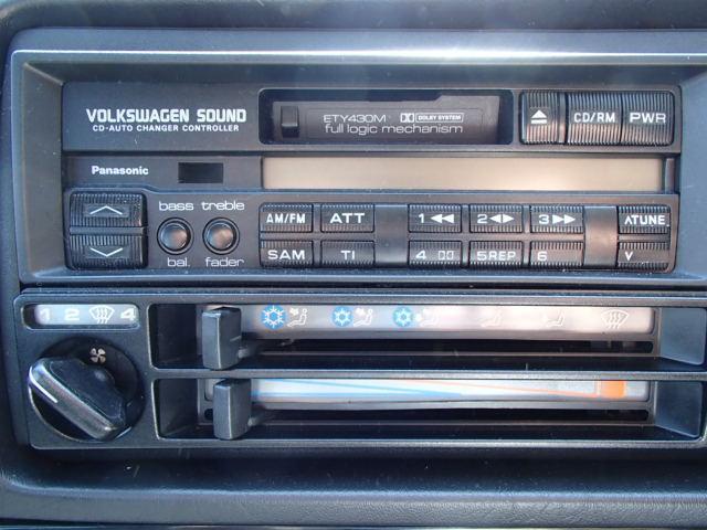 「フォルクスワーゲン」「VW ジェッタ」「セダン」「岐阜県」の中古車35