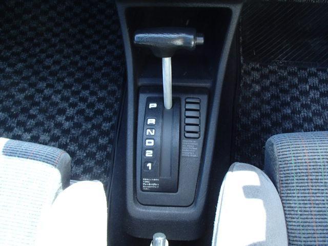 「フォルクスワーゲン」「VW ジェッタ」「セダン」「岐阜県」の中古車36