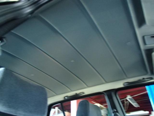 「フォルクスワーゲン」「VW ジェッタ」「セダン」「岐阜県」の中古車41