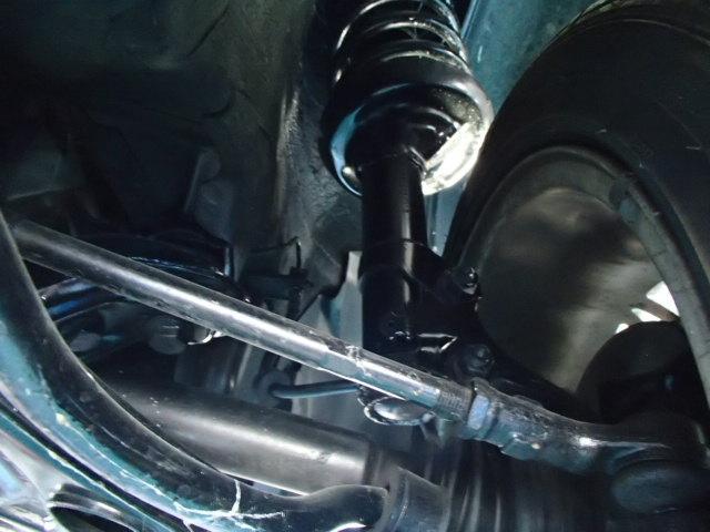 「フォルクスワーゲン」「VW ジェッタ」「セダン」「岐阜県」の中古車47