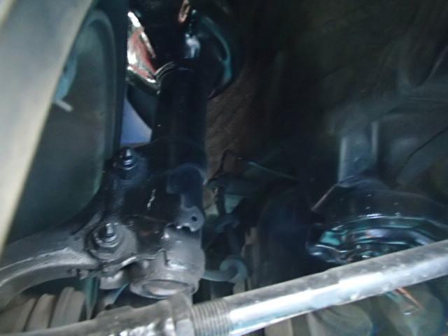 「フォルクスワーゲン」「VW ジェッタ」「セダン」「岐阜県」の中古車48