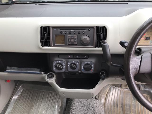 「トヨタ」「パッソ」「コンパクトカー」「岐阜県」の中古車11