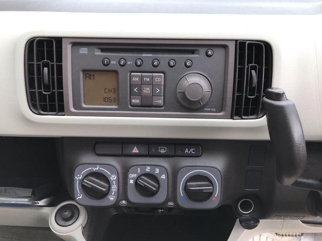 「トヨタ」「パッソ」「コンパクトカー」「岐阜県」の中古車12