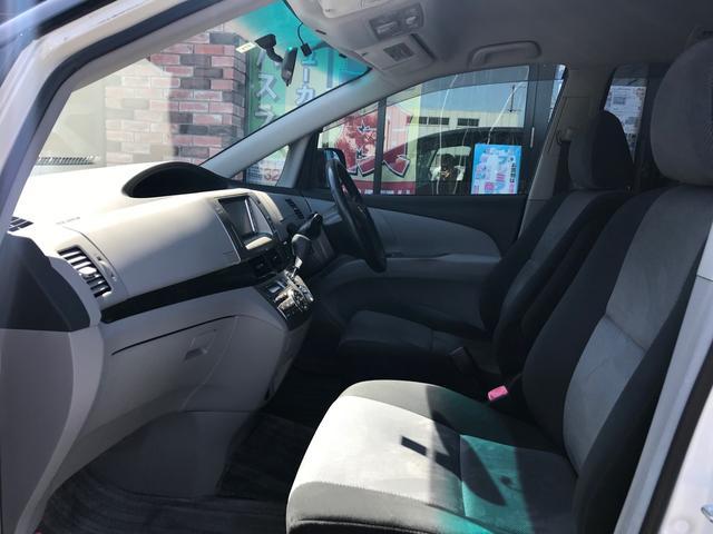 「トヨタ」「エスティマ」「ミニバン・ワンボックス」「岐阜県」の中古車39