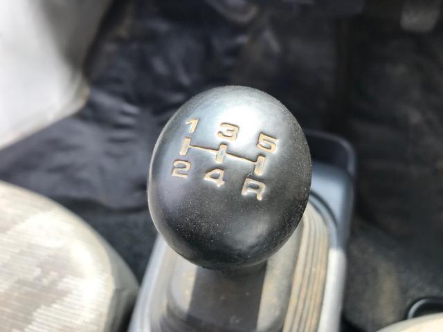 「スズキ」「キャリイトラック」「トラック」「岐阜県」の中古車17