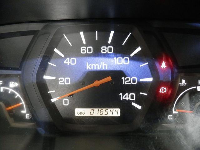 三菱 ミニキャブトラック Vタイプ キーレス パワステ エアコン ナビ TV ETC