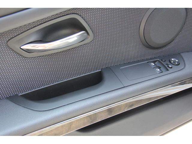BMW BMW 320i MスポーツP 6速マニュアル 左ハンドル 19AW