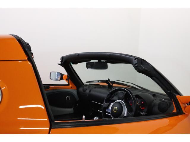 当店在庫車両は全車 ユーザーからの直接買取仕入れ車両!大手販売店で多いオークション仕入れとは違い、ユーザー買取にこだわる事で中間マージンカットに成功だからこそこの価格を実現できております。