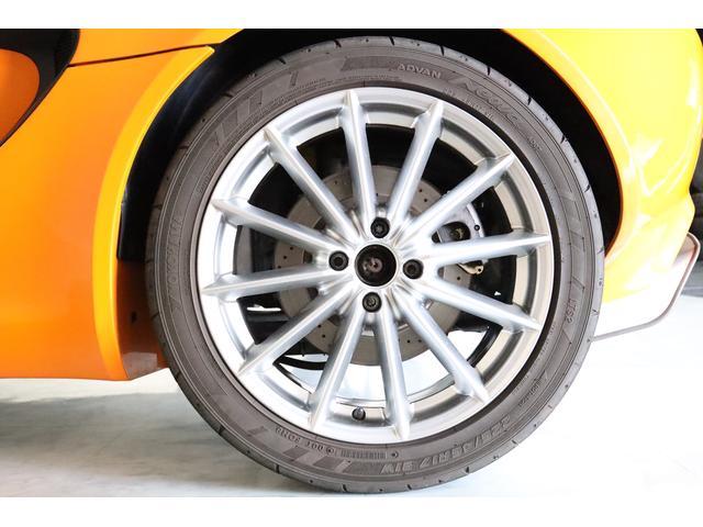 オリコ・アプラス・プレミア・イオン等各社ローン取り扱いあります。現在お乗りのお車で残債がある方、月々の支払いを少なくしたい方など、まずは一度お問い合わせください。