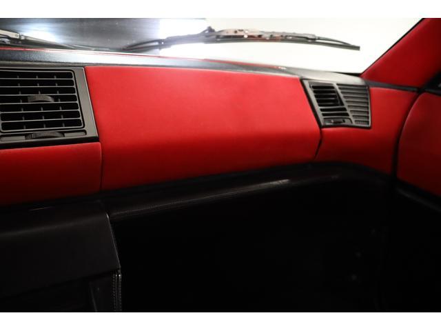 「フェラーリ」「フェラーリ 348」「クーペ」「愛知県」の中古車24