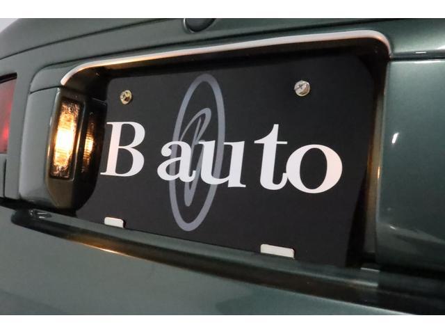 「アストンマーティン」「アストンマーティン DB7」「クーペ」「愛知県」の中古車29