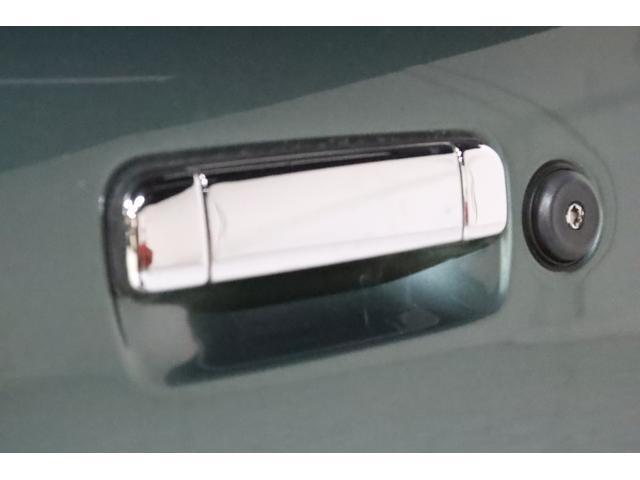 「アストンマーティン」「アストンマーティン DB7」「クーペ」「愛知県」の中古車42