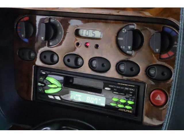 「アストンマーティン」「アストンマーティン DB7」「クーペ」「愛知県」の中古車67