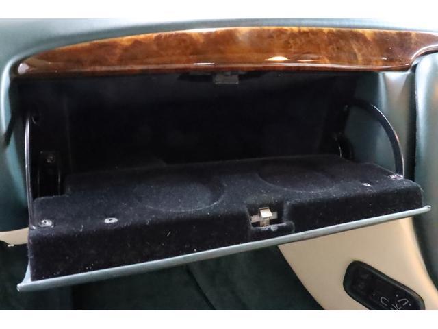 「アストンマーティン」「アストンマーティン DB7」「クーペ」「愛知県」の中古車72