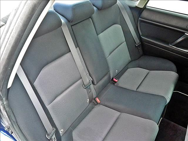 スバル レガシィB4 2.0GT 車高調プロドライブ17AWタイミングベルト交換済