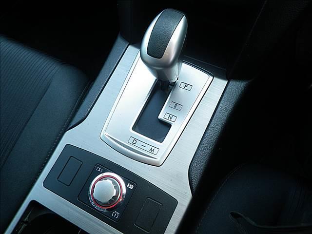 スバル レガシィツーリングワゴン 2.5GT Lパッケージ ストラーダHDDナビフルセグETC