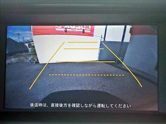 24TL スポーツスタイル 特別仕様8インチHDDナビBカメ(9枚目)