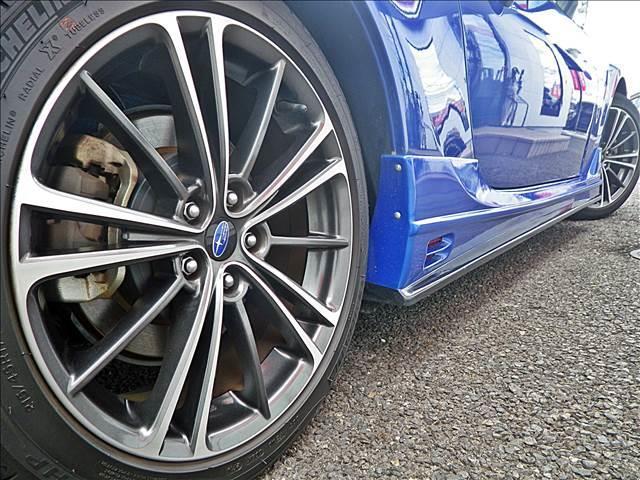 S 買取車 カスタマイズ済 インテックフルLEDヘッドライト(11枚目)