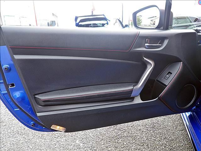 S 買取車 カスタマイズ済 インテックフルLEDヘッドライト(17枚目)
