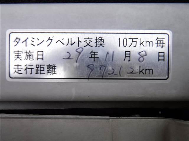 WRX STi タイミングベルト交換済メモリナビ地デジETC(14枚目)