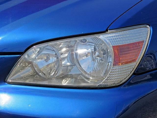 RS200 Zエディション サンルーフ スポーツAT搭載(14枚目)