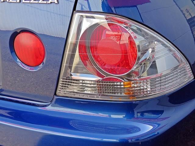 RS200 Zエディション サンルーフ スポーツAT搭載(16枚目)