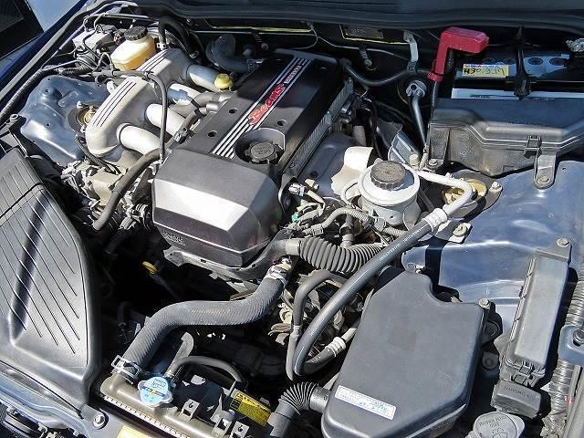 RS200 Zエディション サンルーフ スポーツAT搭載(20枚目)