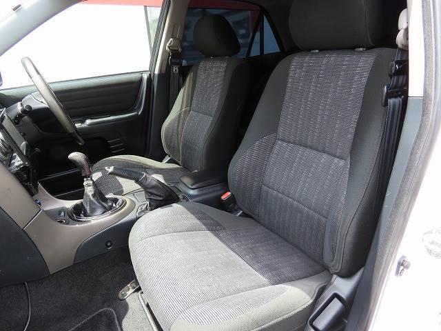 RS200 Zエディション エアロパーツ社外マフラー車高調(9枚目)