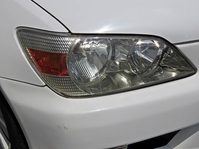 RS200 Zエディション エアロパーツ社外マフラー車高調(13枚目)