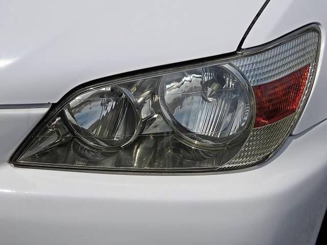 RS200 Zエディション エアロパーツ社外マフラー車高調(14枚目)