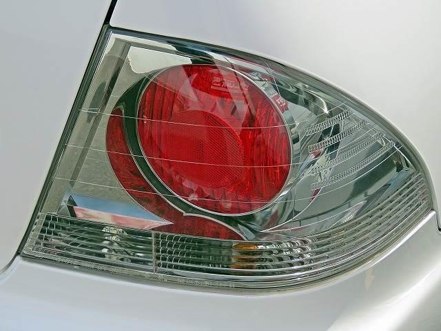 RS200 Zエディション エアロパーツ社外マフラー車高調(16枚目)