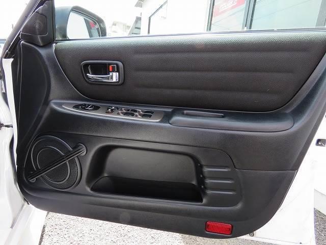 RS200 Zエディション エアロパーツ社外マフラー車高調(17枚目)