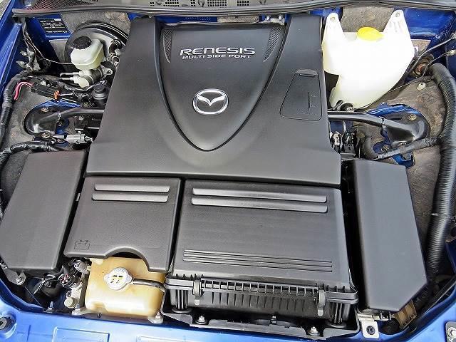 タイプRS トラストマフラー車高調BOSEコンフォートPKG(20枚目)