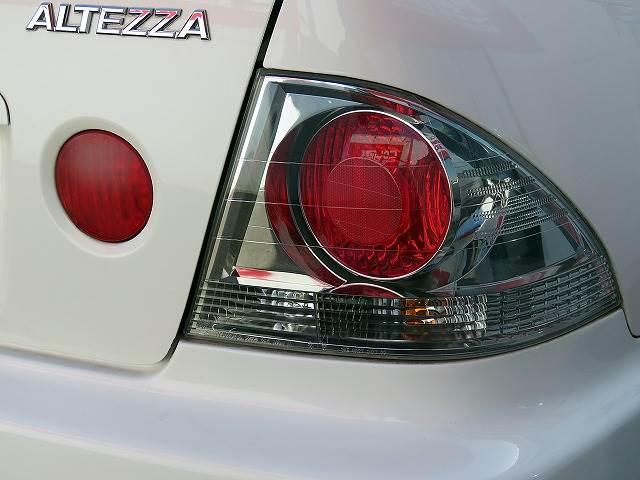 RS200 Zエディション WORK19AW 車高調(16枚目)