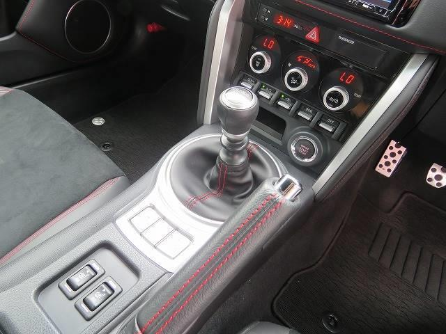S ケンウッドナビフルセグ 車高調 NURスペックマフラー(11枚目)