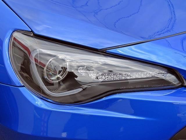 S ケンウッドナビフルセグ 車高調 NURスペックマフラー(13枚目)