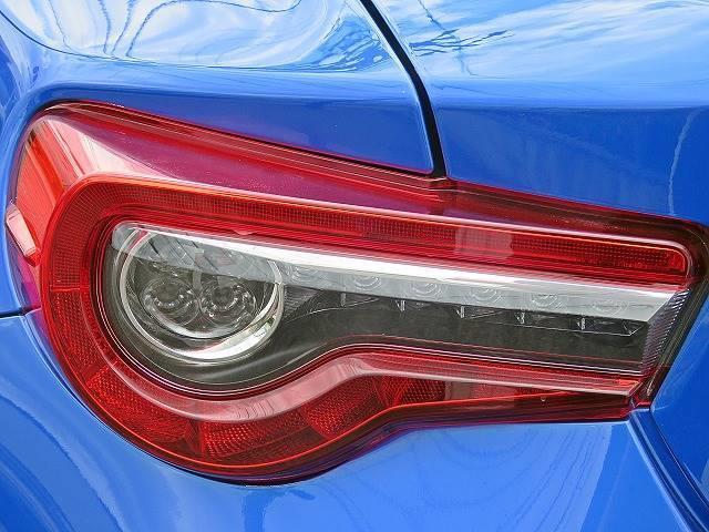 S ケンウッドナビフルセグ 車高調 NURスペックマフラー(15枚目)