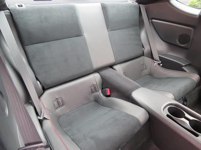 S ケンウッドナビフルセグ 車高調 NURスペックマフラー(18枚目)