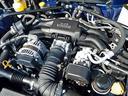 スバル BRZ S カロッツェリアメモリナビフルセグETC エアロパーツ