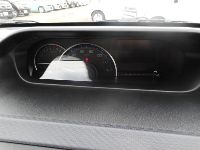 スズキ ワゴンR ハイブリッドFZ スマートキー シートヒーター 保証付
