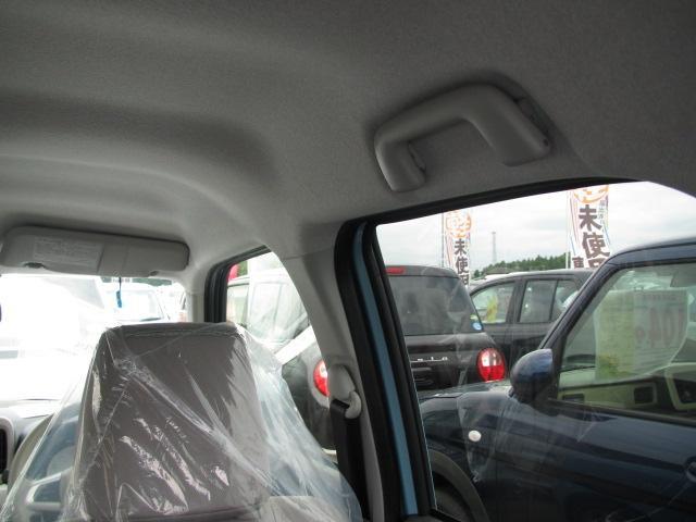 L SAIII 届出済未使用車(15枚目)
