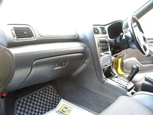スバル レガシィツーリングワゴン GT-B Sエディション 専用ボディー色 ディーラー下取車両